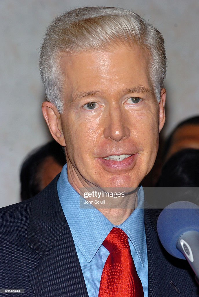 <a gi-track='captionPersonalityLinkClicked' href=/galleries/search?phrase=Gray+Davis&family=editorial&specificpeople=200688 ng-click='$event.stopPropagation()'>Gray Davis</a> during Rainbow Push Coalition Dinner to Celebrate Rev. Jesse Jackson at Beverly Hilton Hotel in Beverly Hills, California, United States.