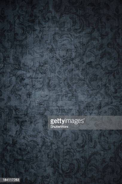 Gray Grunge Abstract Background
