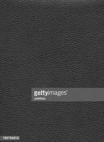 Pelle grigia