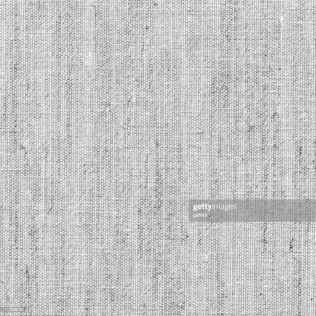 gray linen