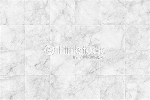 Grigio trama di piastrelle in marmo piano di continuità per il