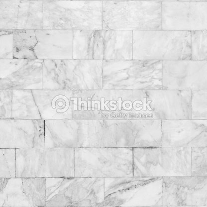 Gray Marble Tiles Seamless Flooring Wall Texture Stock Photo