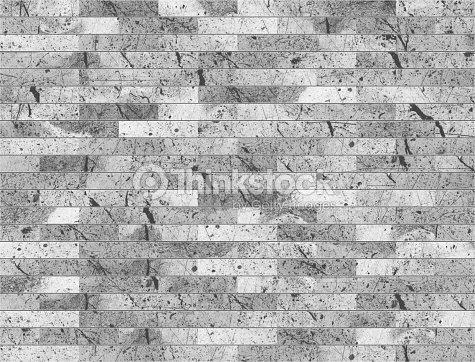 회색 대리석 타일 바닥 벽 매끄러운 애니메이션 스톡 사진  Thinkstock