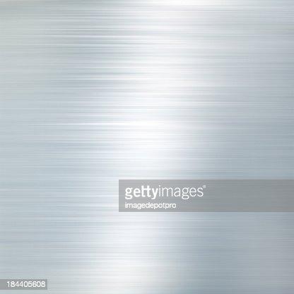Grigio metallo