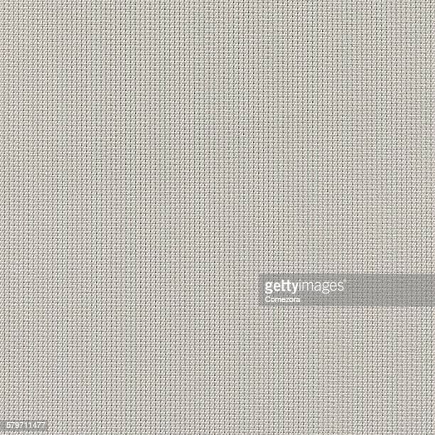 Gray Pattern Fabric