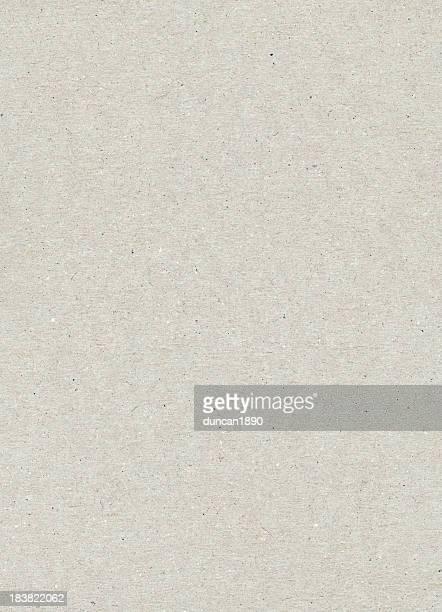 Gray rough Papier Textur Hintergrund