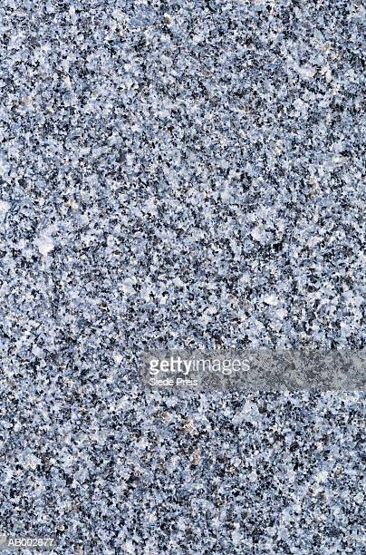 Gray Speckled Marble