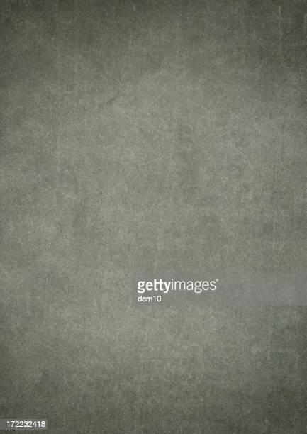 Gray Texturen (XXL