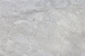 Gray walls loft style background