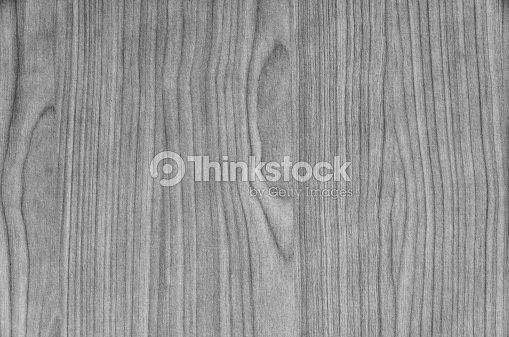 Gris texture de fond de bois planche repasser photo for Planche bois gris