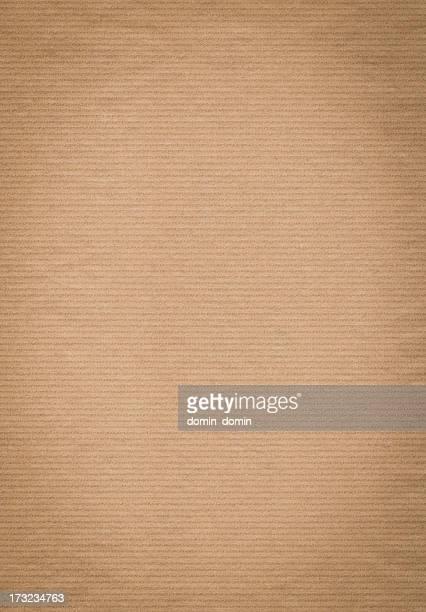 XXXL グレイの包装紙の背景