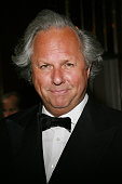 Graydon Carter during The New Yorkers for New York Awards Gala February 6 2006 at Waldorf Astoria Hotel in New York City New York United States