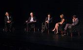 Graydon Carter editor Vanity Fair James Kelly managing editor TIME Jon Stewart Kate White editorinchief Cosmopolitan and David Zinczenko...