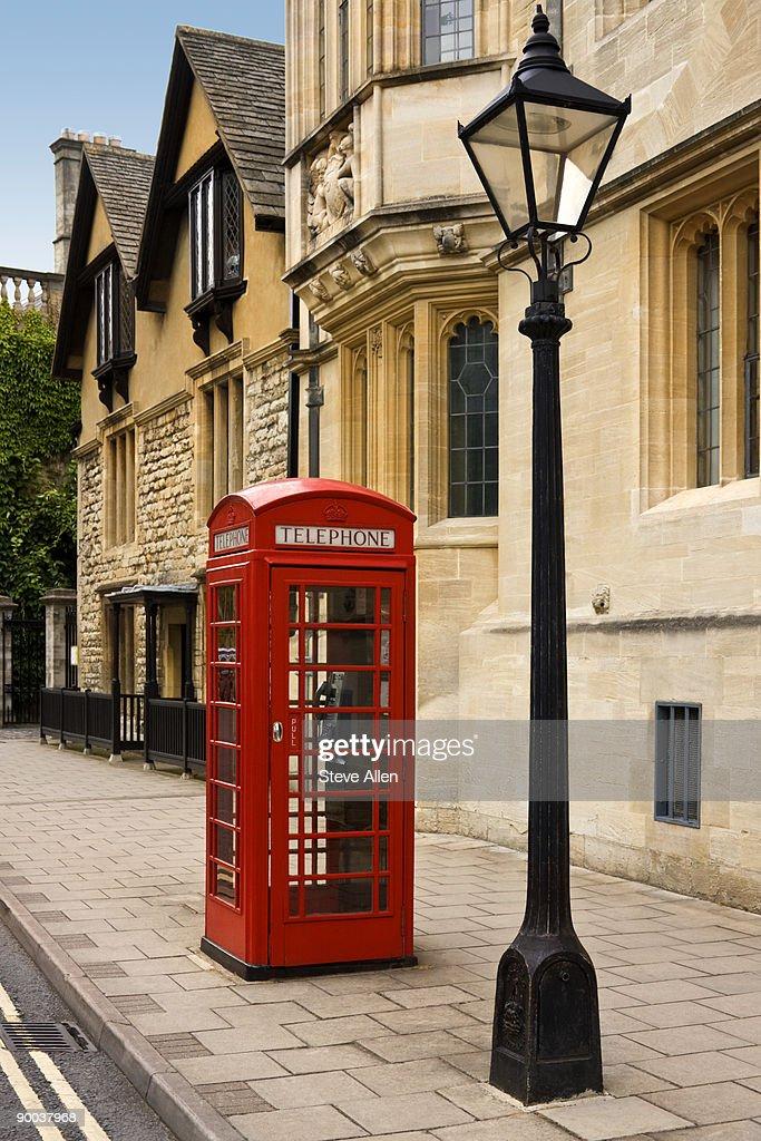 Great Britain : Stock Photo