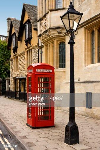 Great Britain : Photo