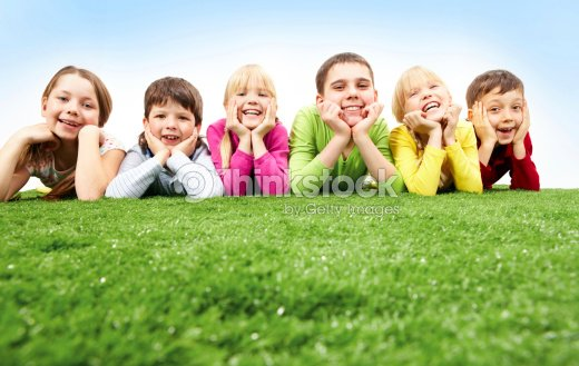 Great friends : Stock Photo