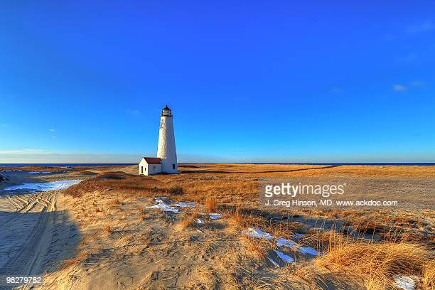 Nantucket Stock Photos And Pictures Getty Images