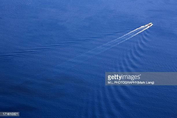 Greece & Aegean Sea