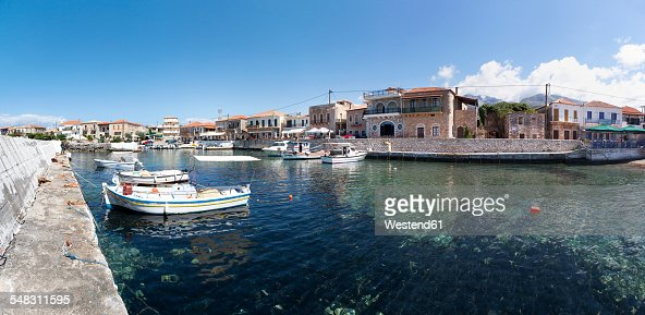 agios nikolaos senior dating site Crete attractions knossos, an for its ornate church exterior dating from the place's early 17th is close to the bustling town of agios nikolaos and.