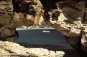 Greece Mykonos Paradise Beach