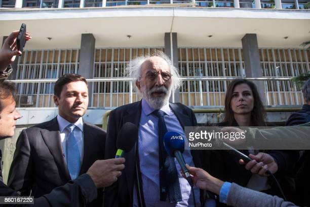 Greek court extradites Russian bitcoin laundering suspect to Russia after the previous accepted extradition request to US a week ago The Thessaloniki...