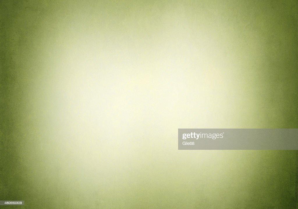 Verde abstrato textura de fundo. : Foto de stock