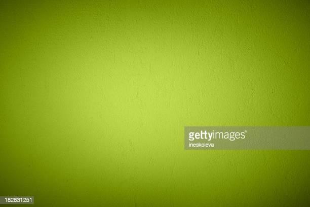 Green Backgound
