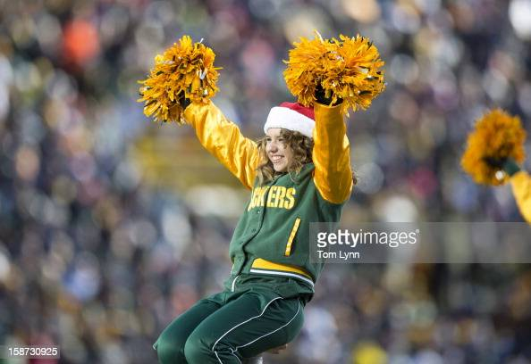 green bay packers cheerleaders pictures gallery