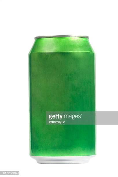 Green können