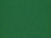 Green Canvas Background, Horizontal