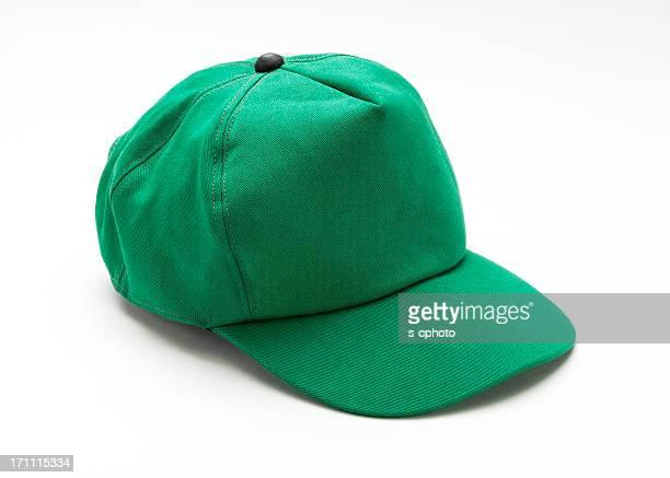 Tampa verde