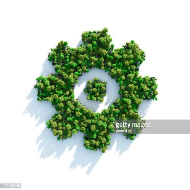 Vert produits