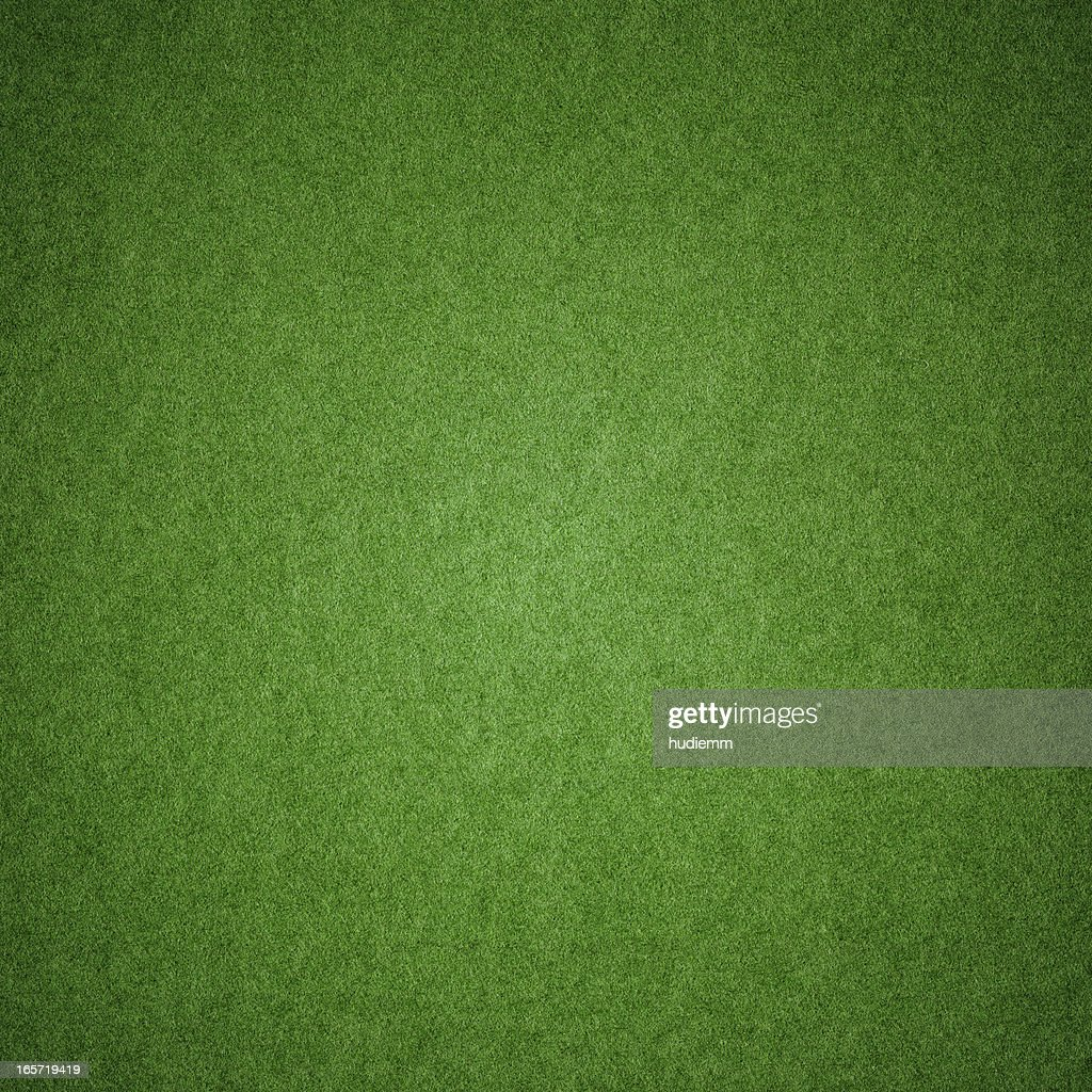 grass background texture - photo #25