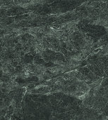 High resolution green marble