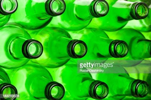 Reciclaje vidrio fotograf as e im genes de stock getty - Cosas de reciclaje ...