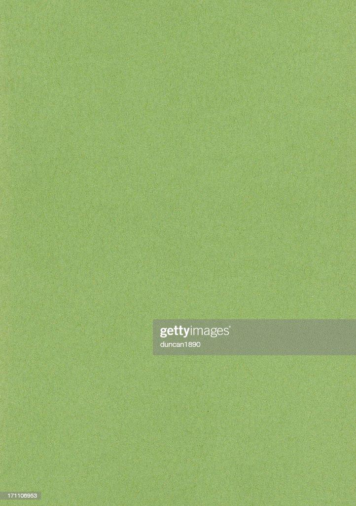 Green click media essay