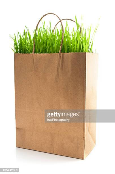 Boutiques de Green