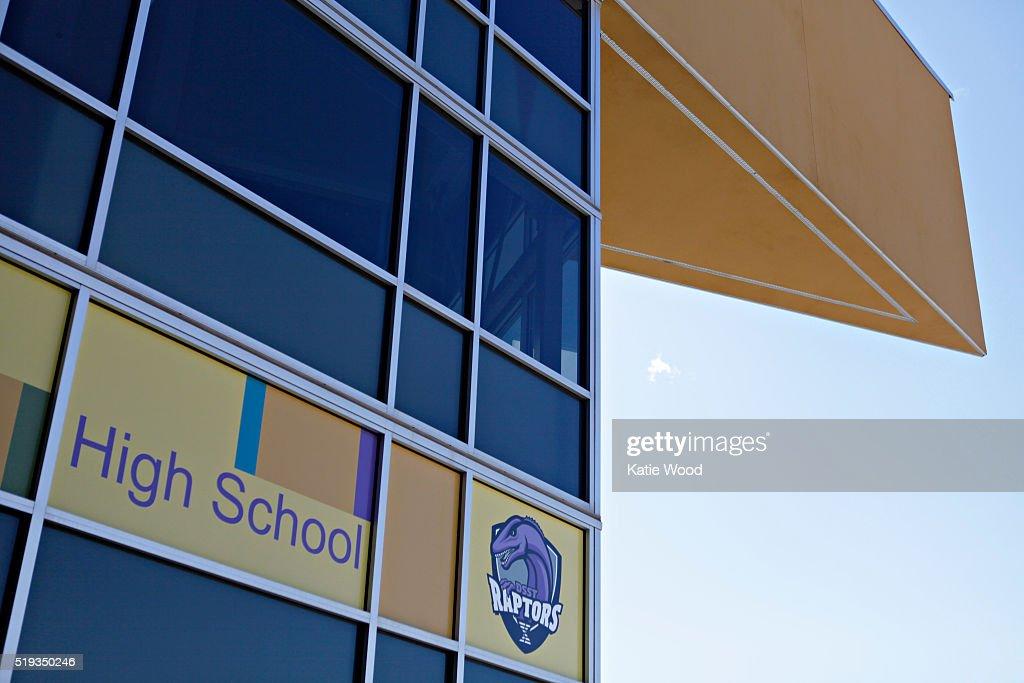 A denver schools