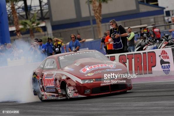 Auto Oct 30 Nhra Toyota Nationals Pictures Getty Images