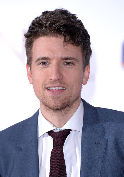 Premier League predictions: Lawro v Greg James, BBC Radio 1 Breakfast Show host