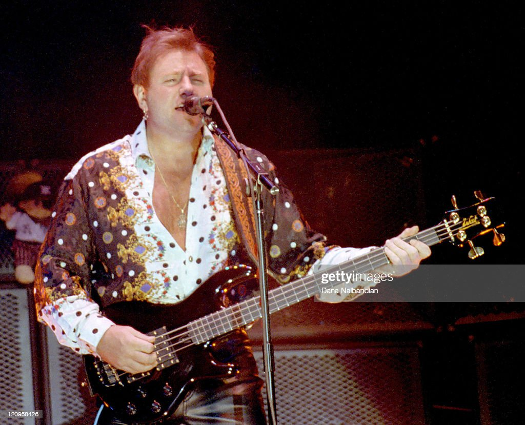 Greg Lake, King Crimson and ELP founder, is dead at 69 Greg-lake-of-emerson-lake-and-palmer-performs-at-the-gorge-in-george-picture-id120958426