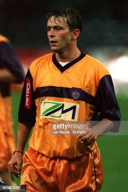 Gregor Zidan Maribor Teatanic