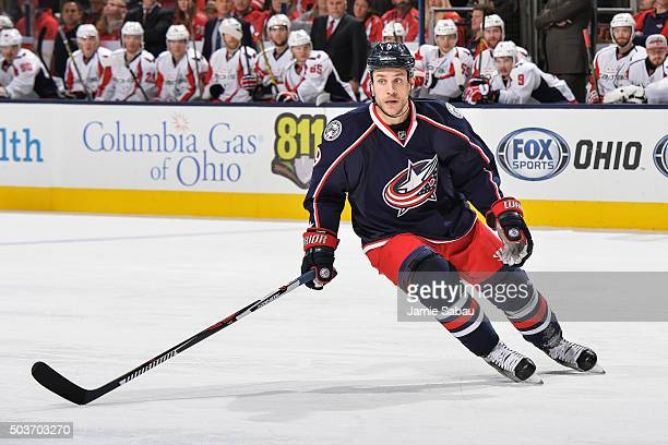 Gregory Campbell Stock Photos And Pictures | Getty Images