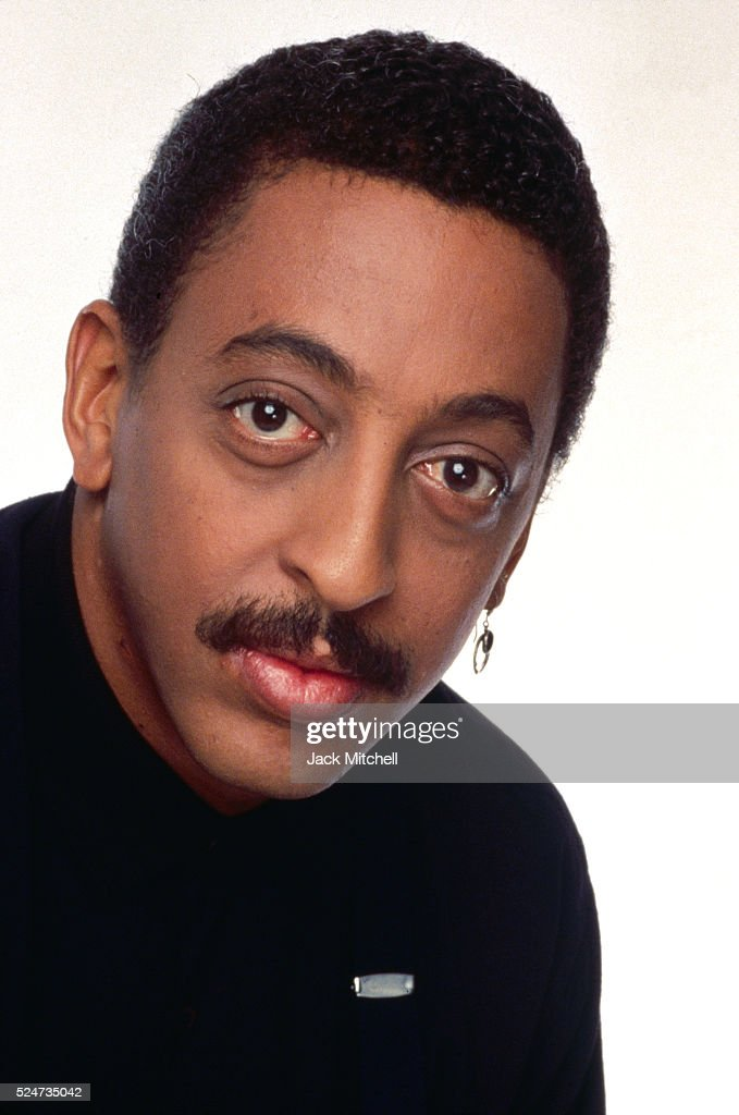 gregory hines death