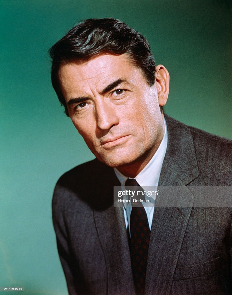<a gi-track='captionPersonalityLinkClicked' href=/galleries/search?phrase=Gregory+Peck&family=editorial&specificpeople=69992 ng-click='$event.stopPropagation()'>Gregory Peck</a>