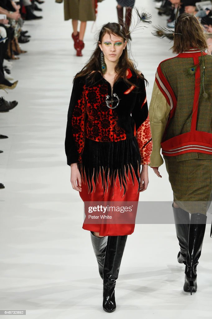 greta-varlese-walks-the-runway-during-the-maison-margiela-show-as-of-picture-id646732892