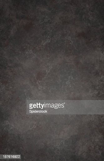 Grey And Brown Background