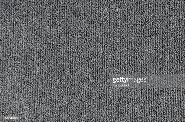 Tappeto grigio