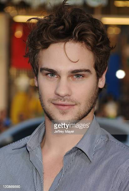 Grey Damon Stock Photos and Pictures | Getty Images