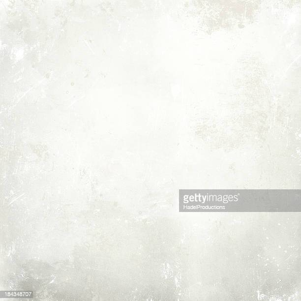 Grey Grunge Background